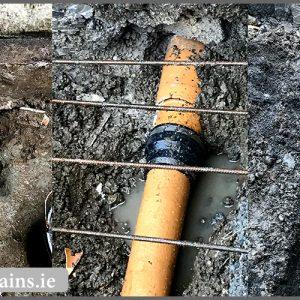 Drains Repairs Dun Laoghaire County Dublin