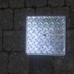 Manhole Covers Dublin